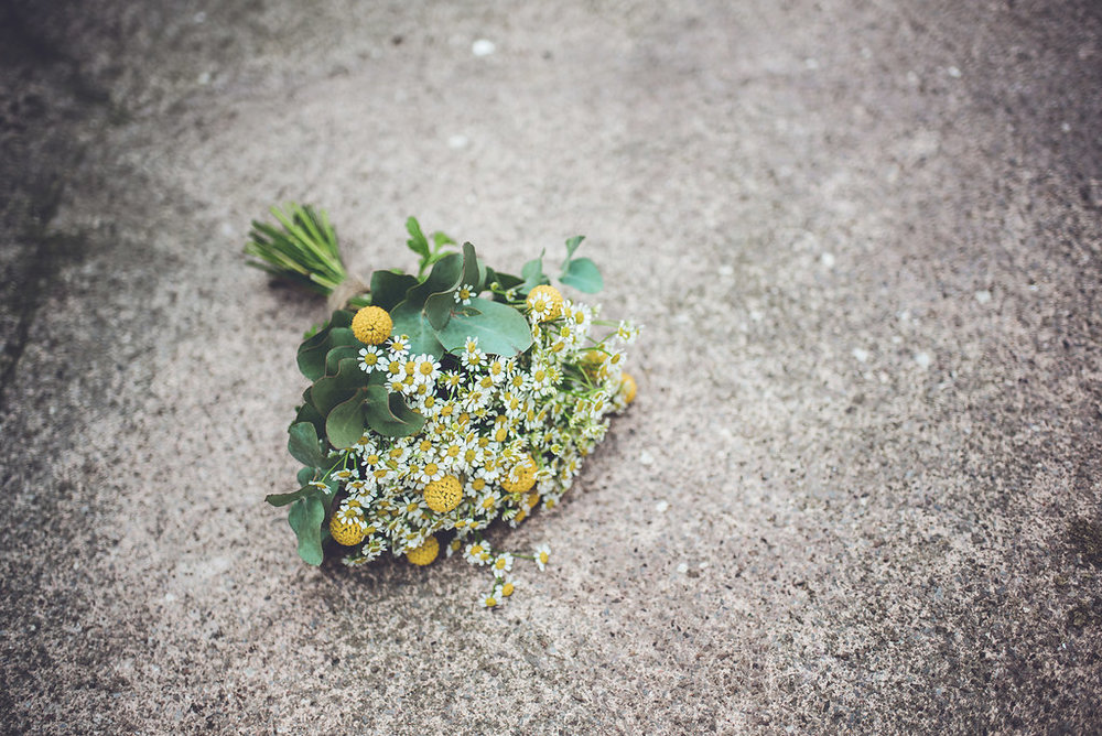 Zara_and_Oliver-16.jpg