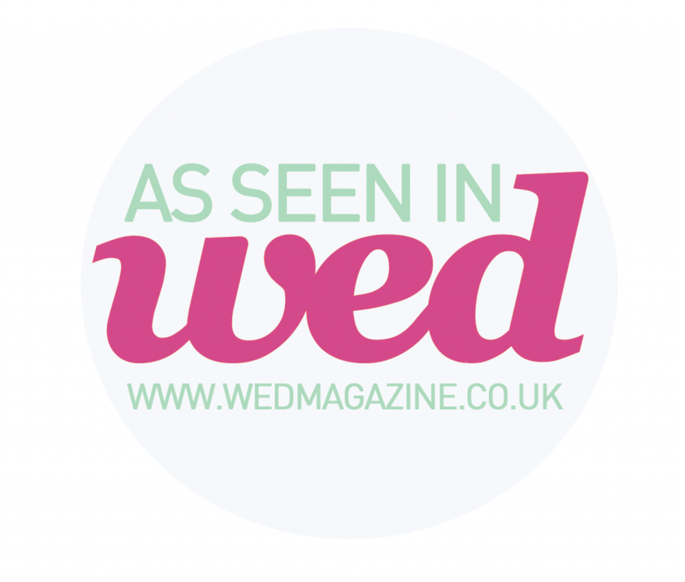 As-seen-in-Wed-logo-1024x870.png