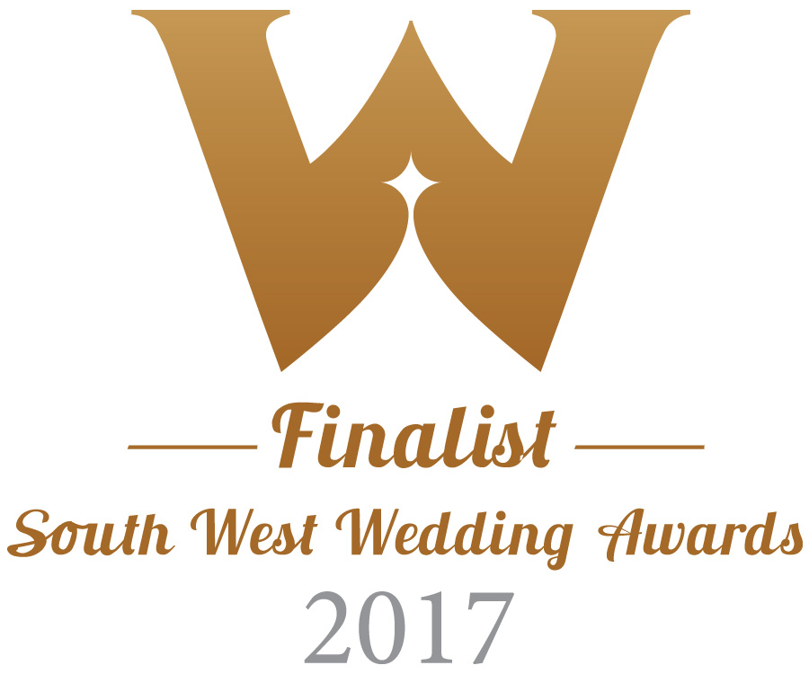 SWWA-Finalist.jpg