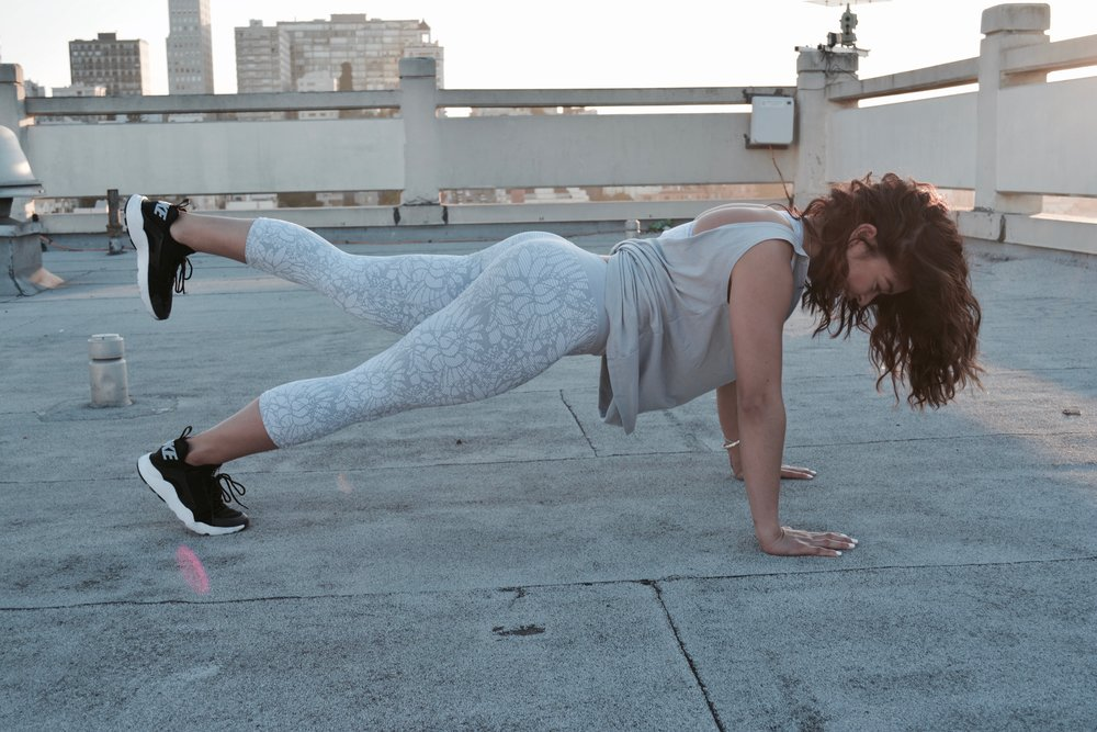 Single Leg Plank.JPG