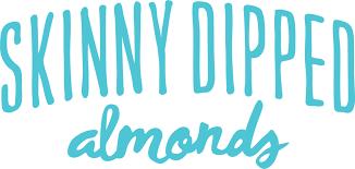 skinnydippedalmonds.png
