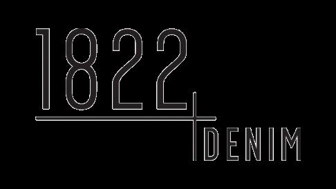 1822denim.png