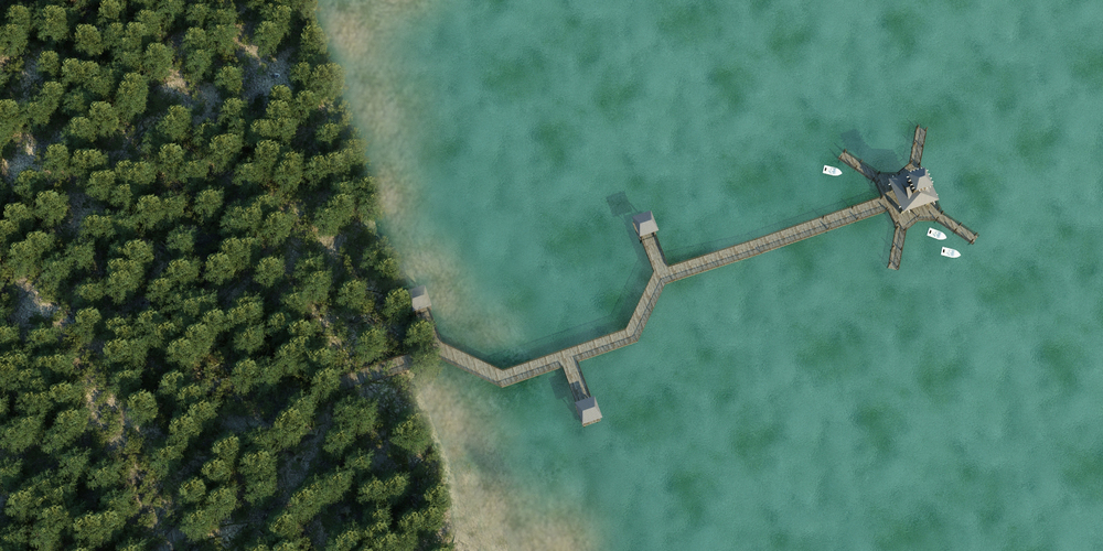 Community Dock_02.jpg