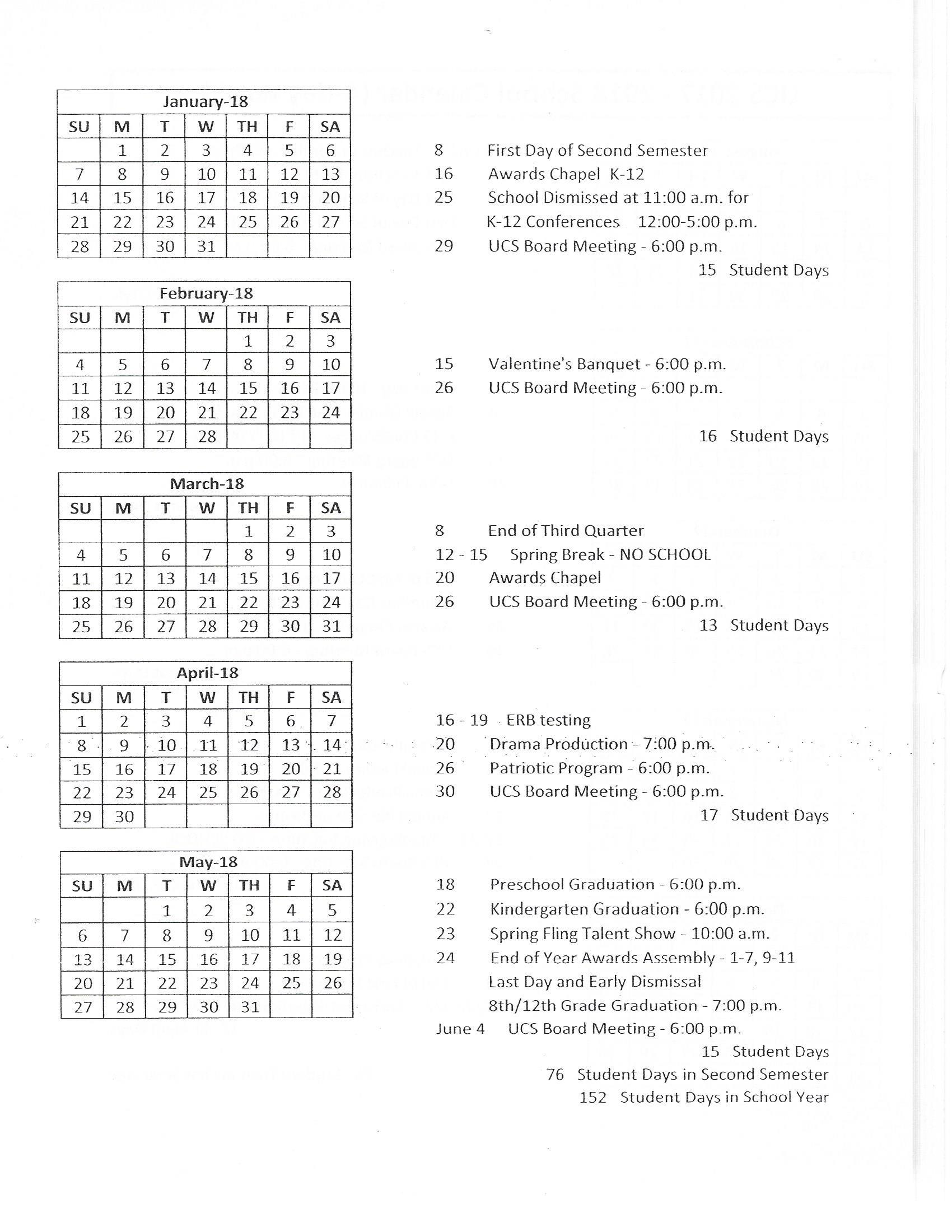 UCS 2017.18 School Calender pg2.png
