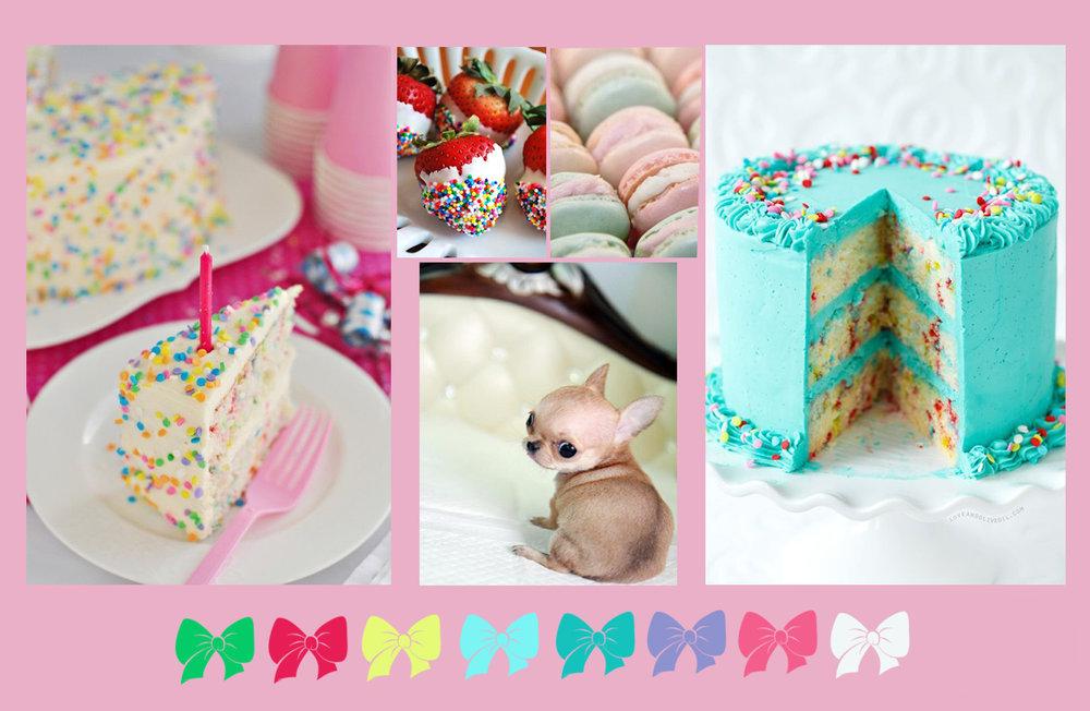 Birthday Mood!.jpg