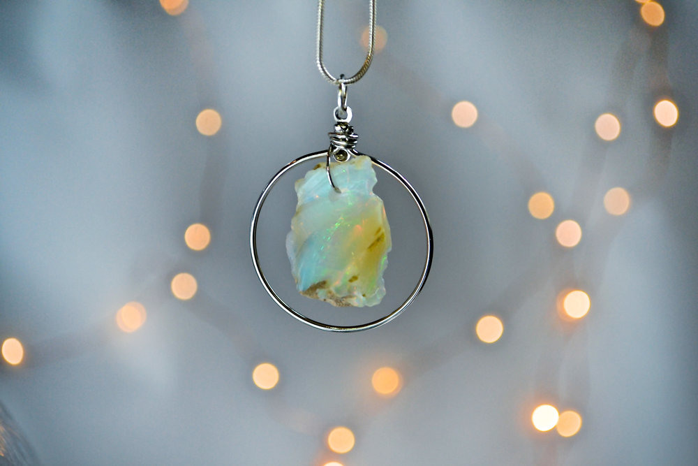 Opal Necklace2.jpg