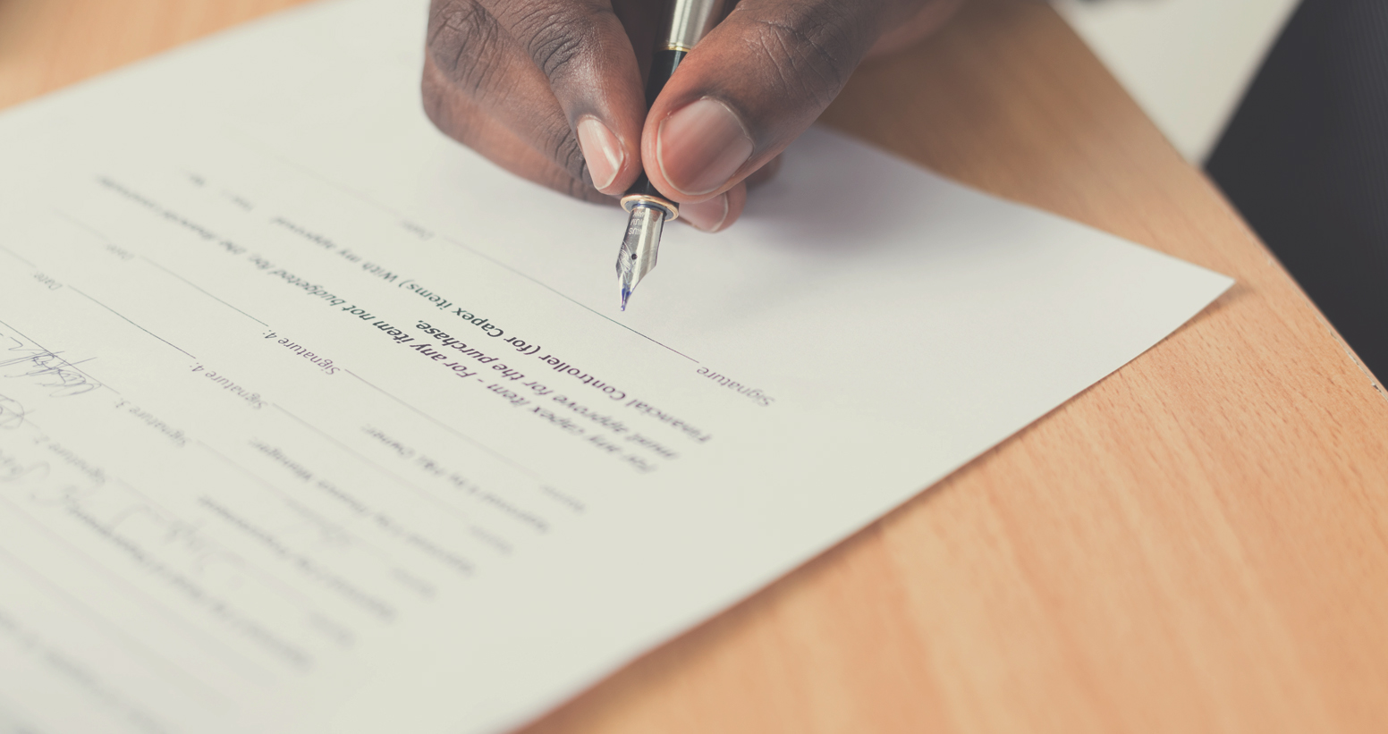 Record Deal Options and Obligations