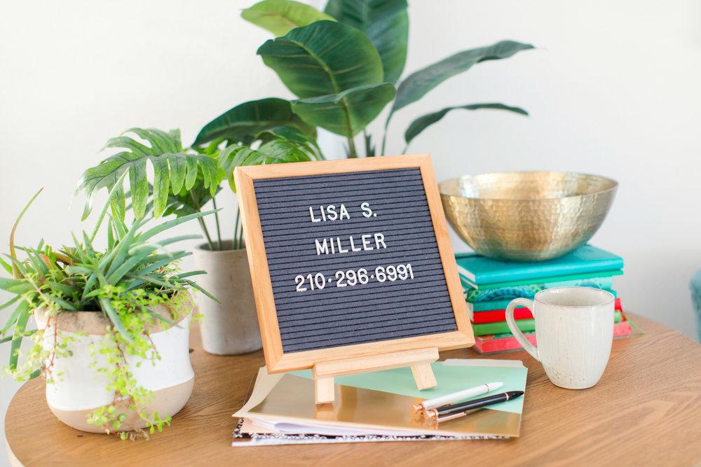 LisaMillerBranding-1063.jpg