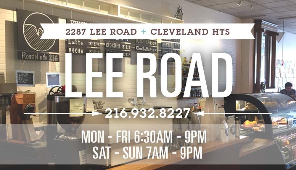 Lee Road.jpg