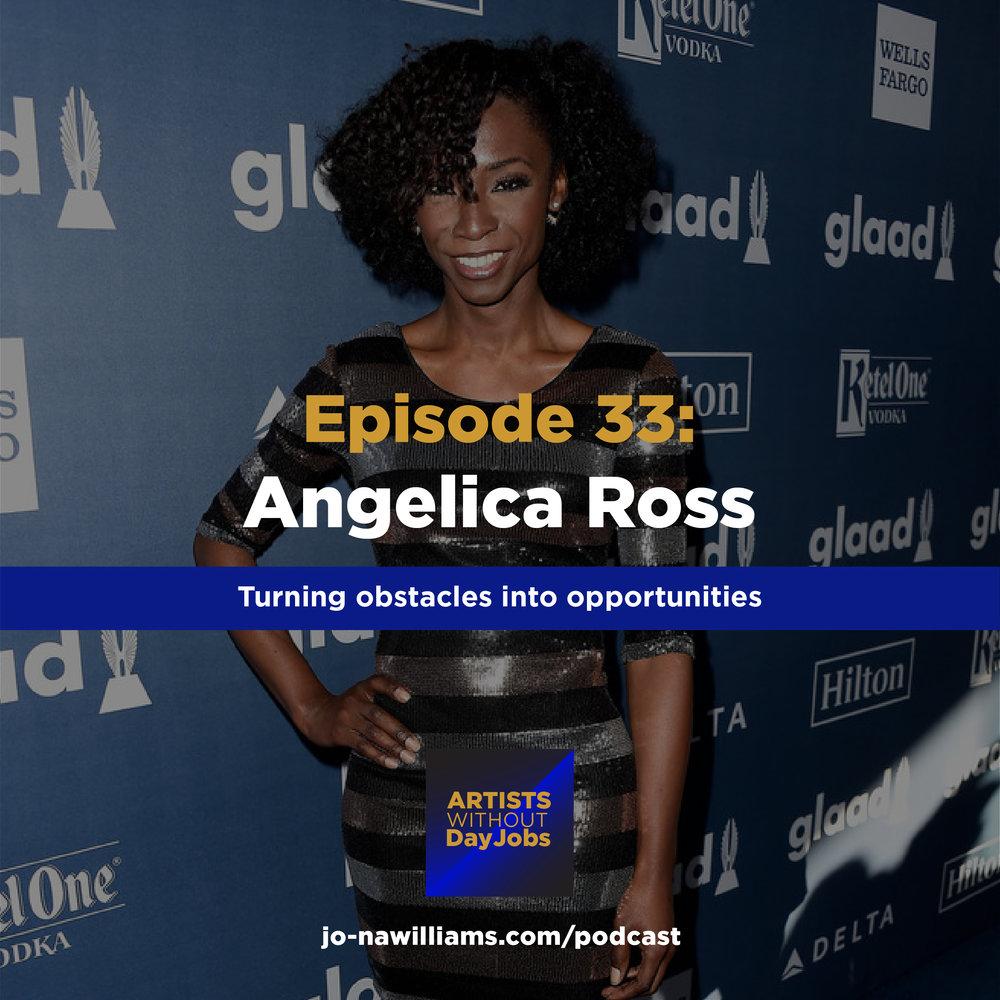 Angelica_Episode 33_template-01.jpg