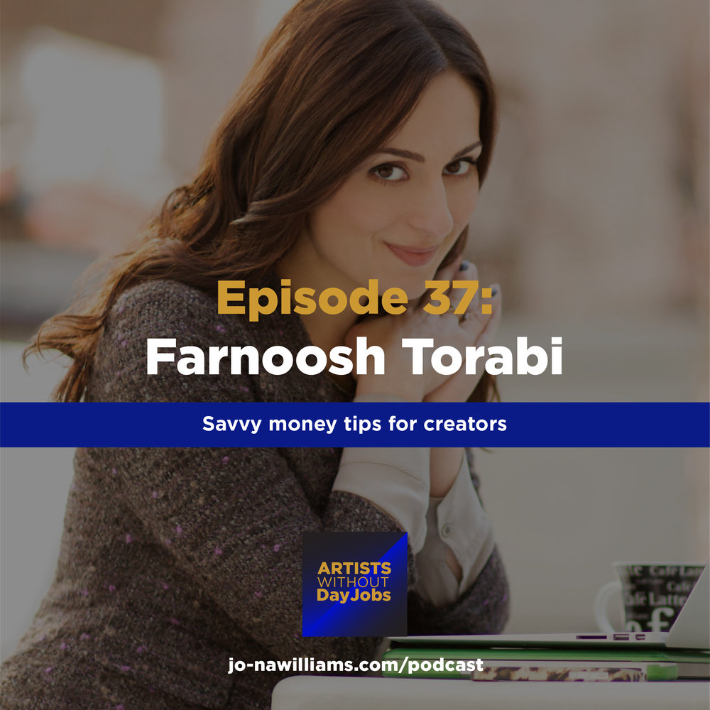 Farnoosh_Episode 37_template-01.jpg