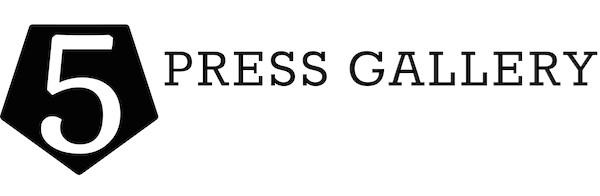 5 press gallery.jpg