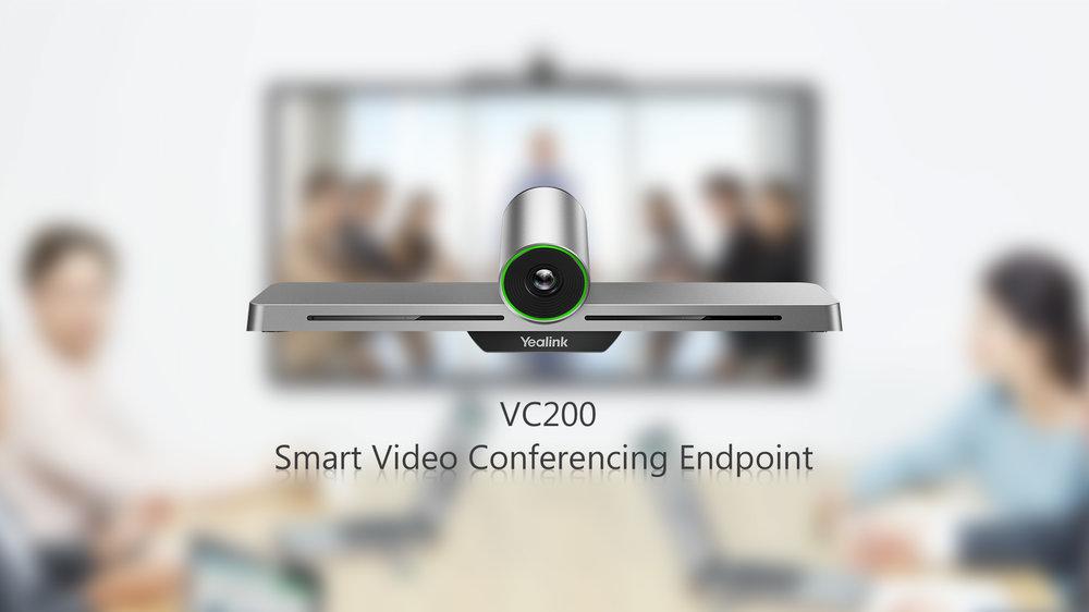 VC200-1.jpg