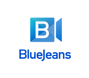 bluejeans.png