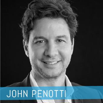 John_Penotti.jpg