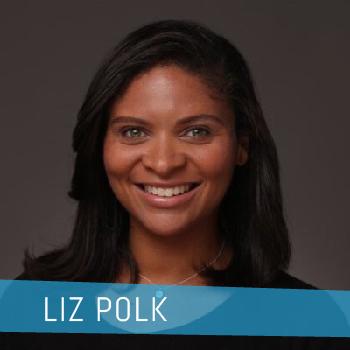 Liz_Polk.jpg