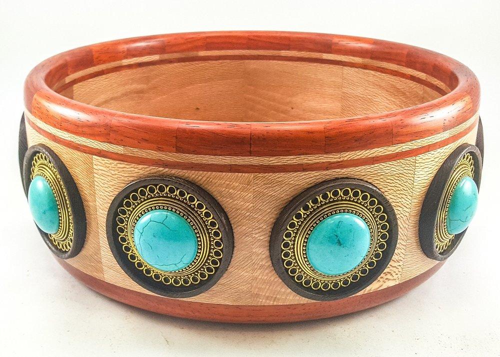 LG Turquoise Bowl2.jpg