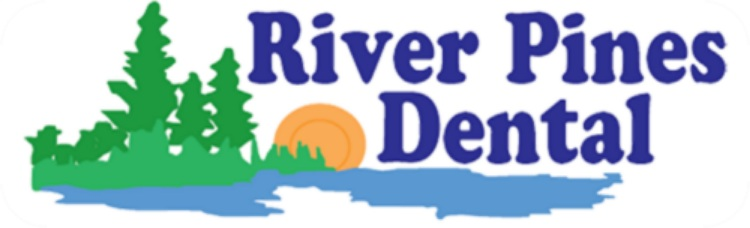 River Pines Dental