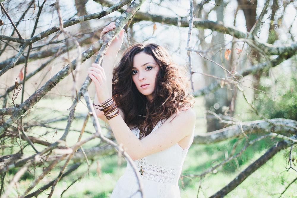 Amanda Loving-0023.jpg