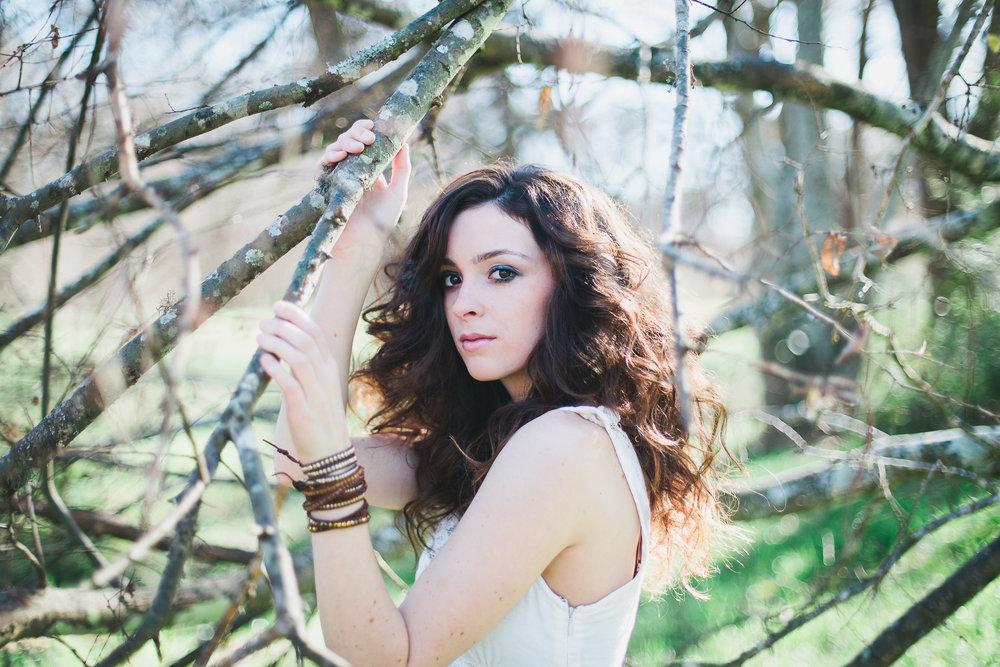 Amanda Loving-0033.jpg