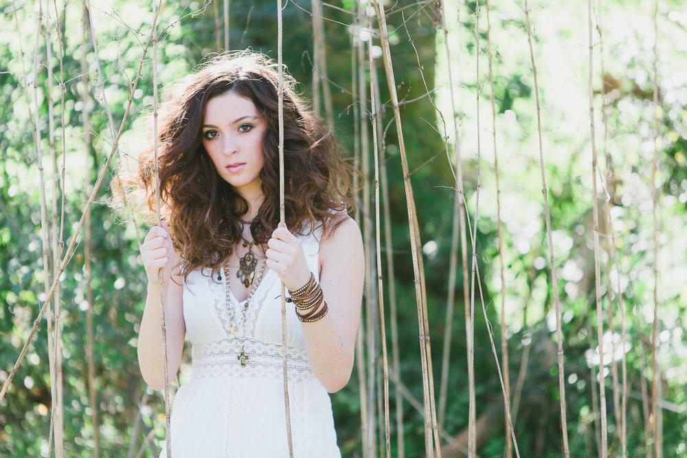 Amanda Loving-0039.jpg