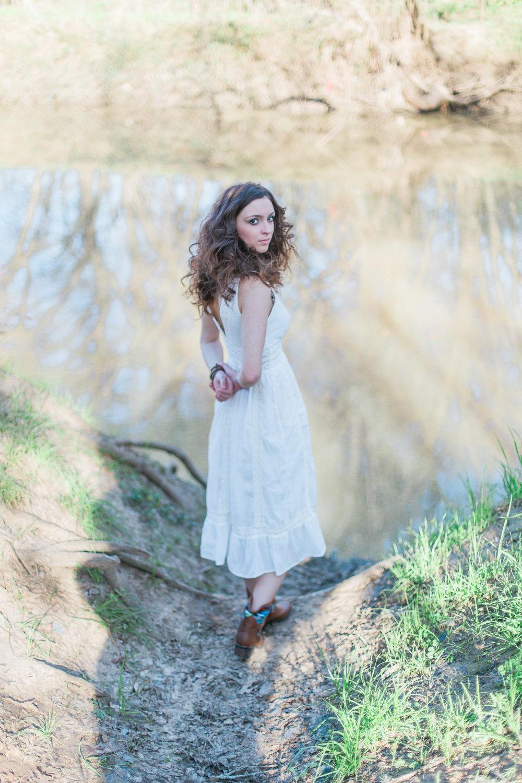 Amanda Loving-0074.jpg