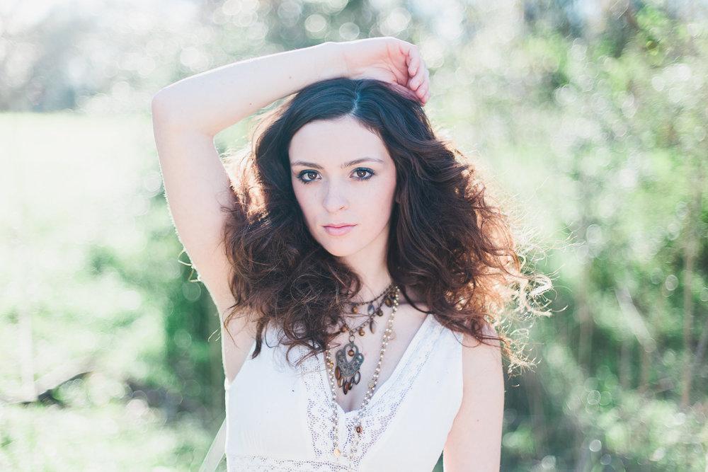 Amanda Loving-0067.jpg