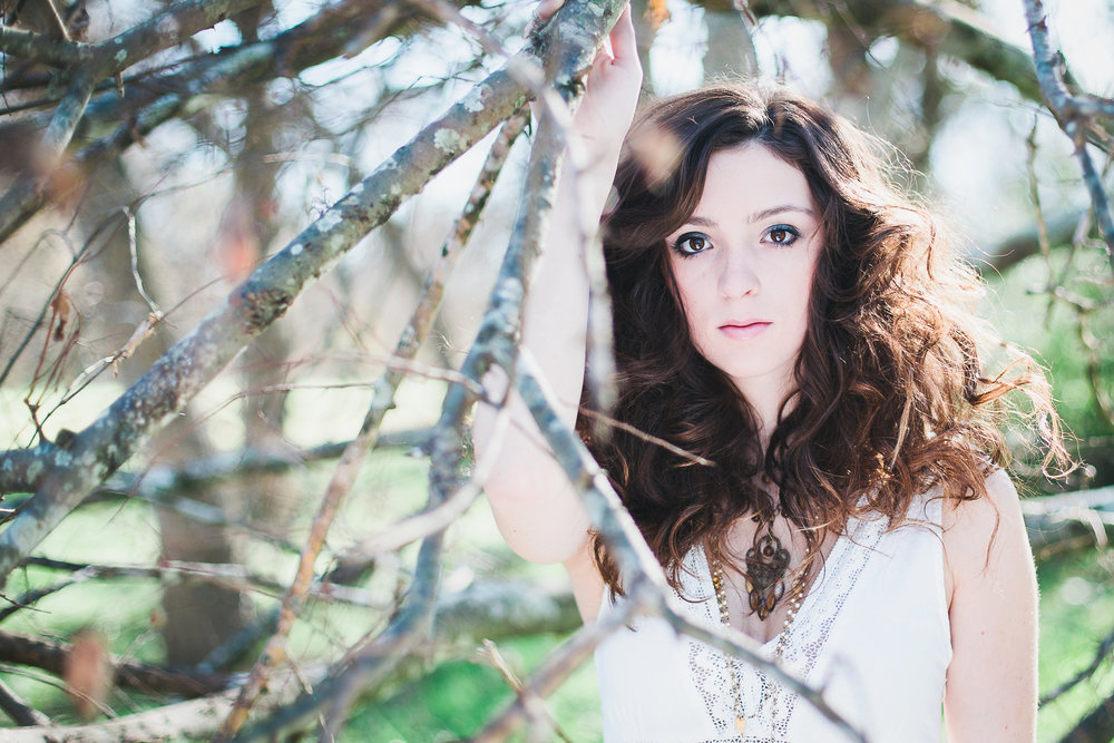 Amanda Loving-0019-2.jpg