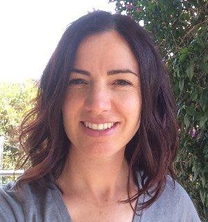 Laura Bruno, skincare