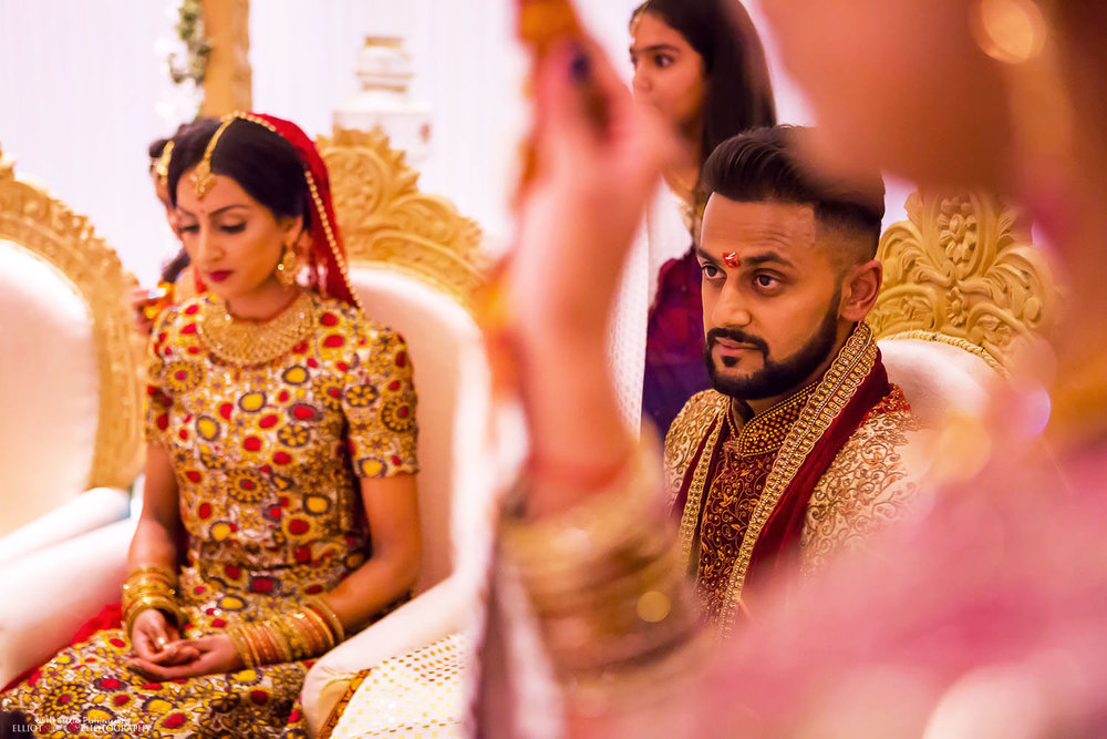 Indian-wedding-UK