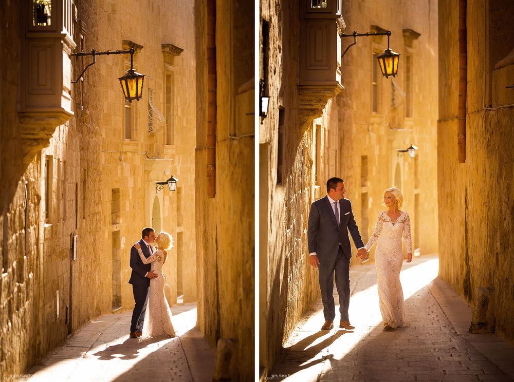 Colleen&David-0172.jpg