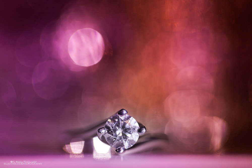 engagement-ring-purple-photography