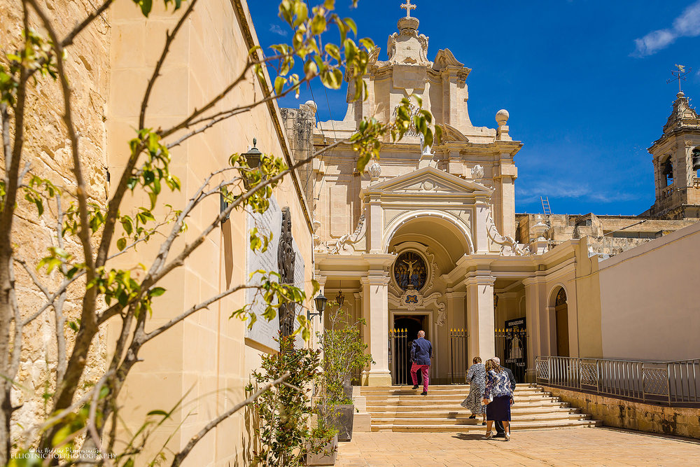 church-birkirkara-wedding-photography-malta