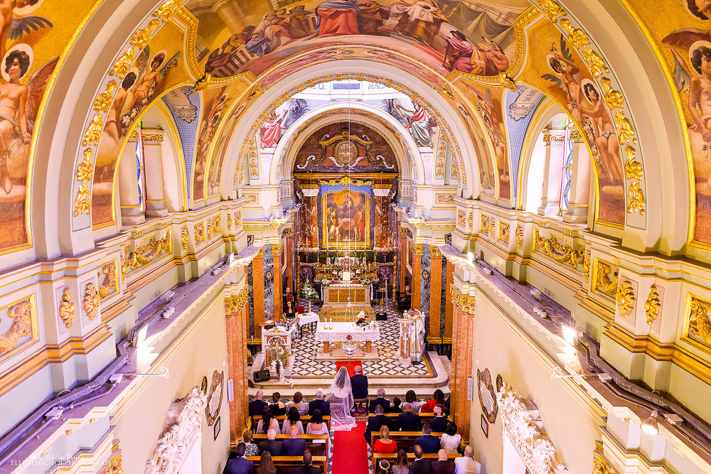 Church-Birkirkara-Malta-ceremony-wedding-photography