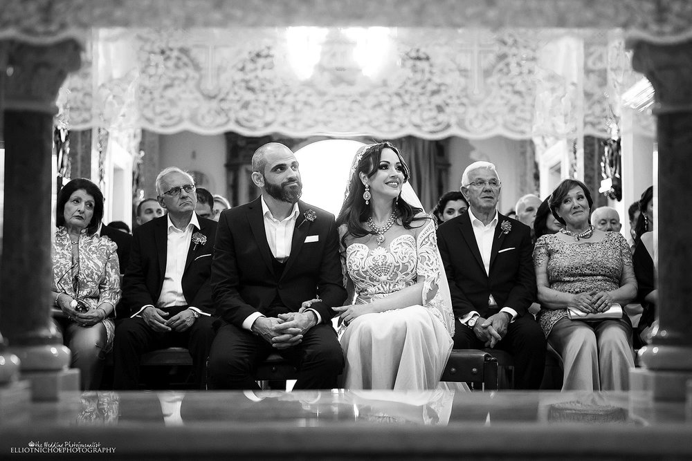church-wedding-ceremony-bride-groom-parents