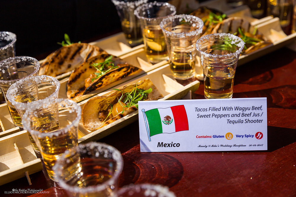 wedding-reception-food-world-mexico-dish-photography