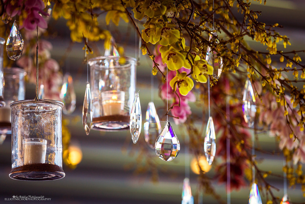 Wedding-reception-decor-decorations
