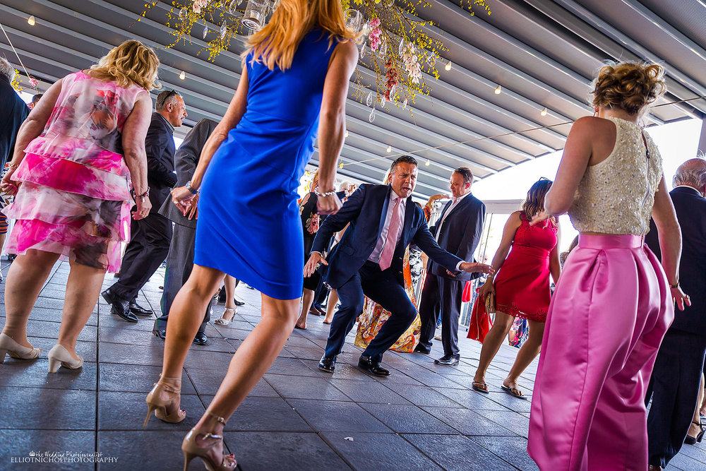 wedding-guests-reception-dance-floor