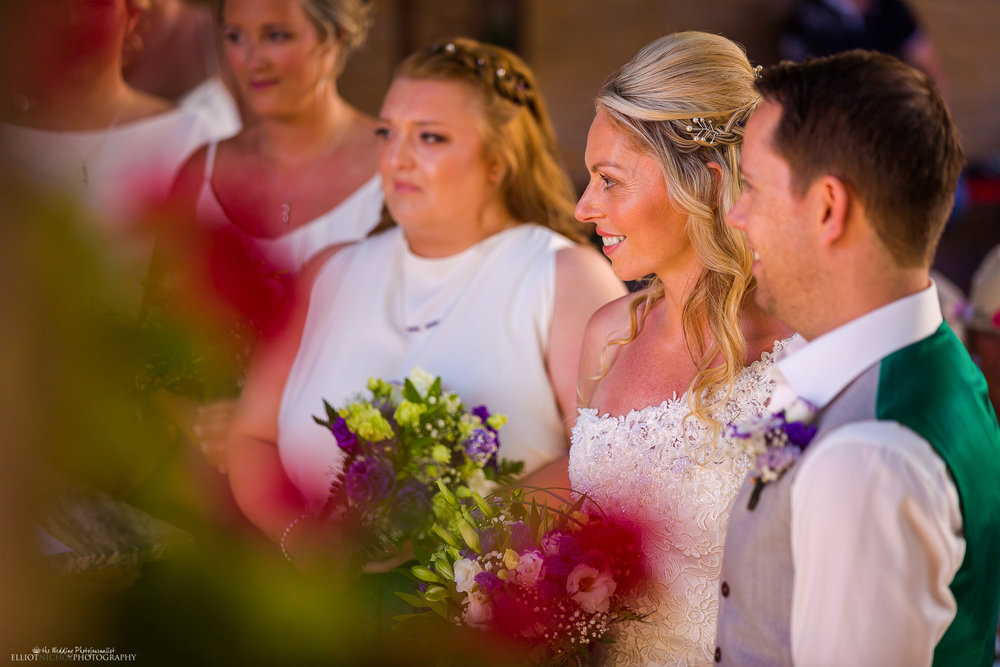 bride-groom-wedding-ceremony-marriage-photographer