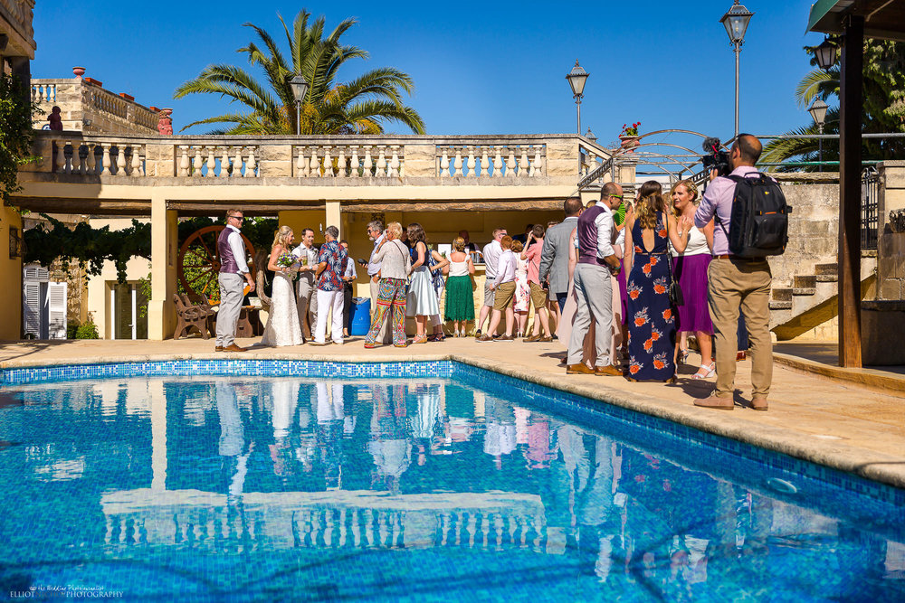 swimming-pool-wedding-venue-Malta-destination-wedding-photography