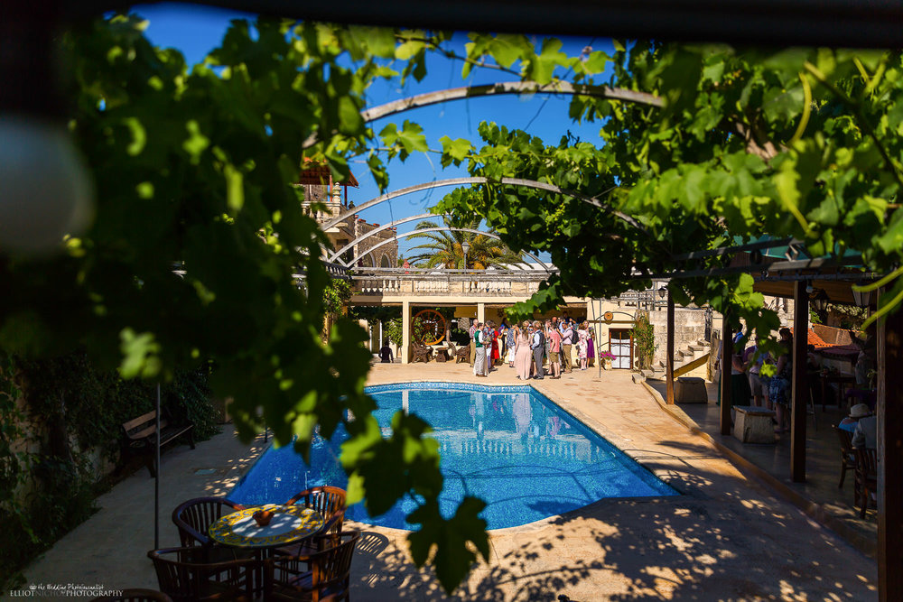 weddings-Malta-wedding-venue-photographer-Razzett-L-Abjad-photography