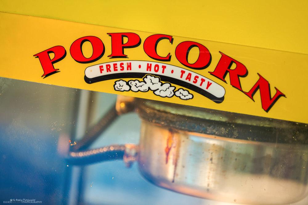 movie-themed-wedding-popcorn-weddings-photographer