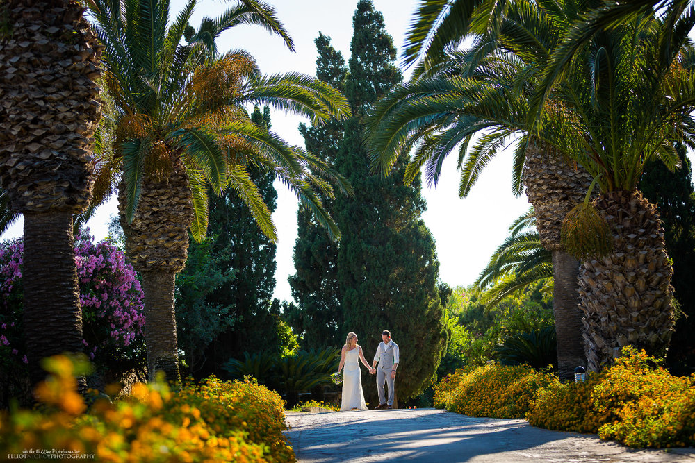 destination-wedding-couple-newlyweds-photography-Malta