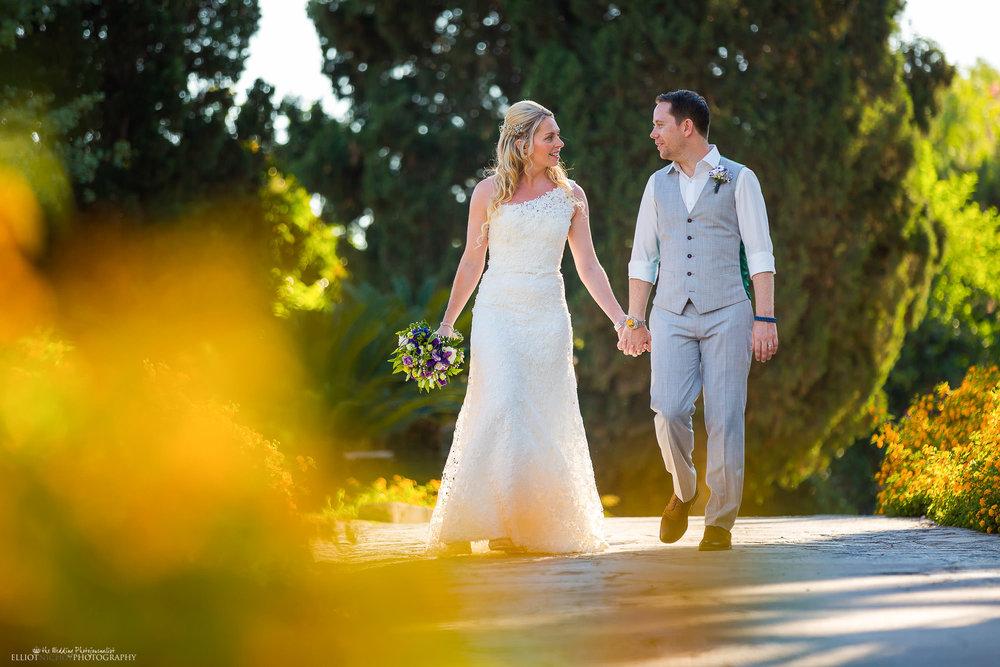 bride-groom-wedding-photography-photographer-destination-weddings