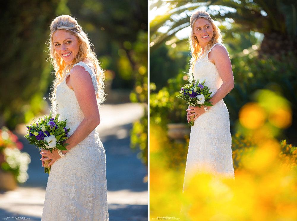 bride-portrait-bridal-wedding-photography-photographer-North-East-UK