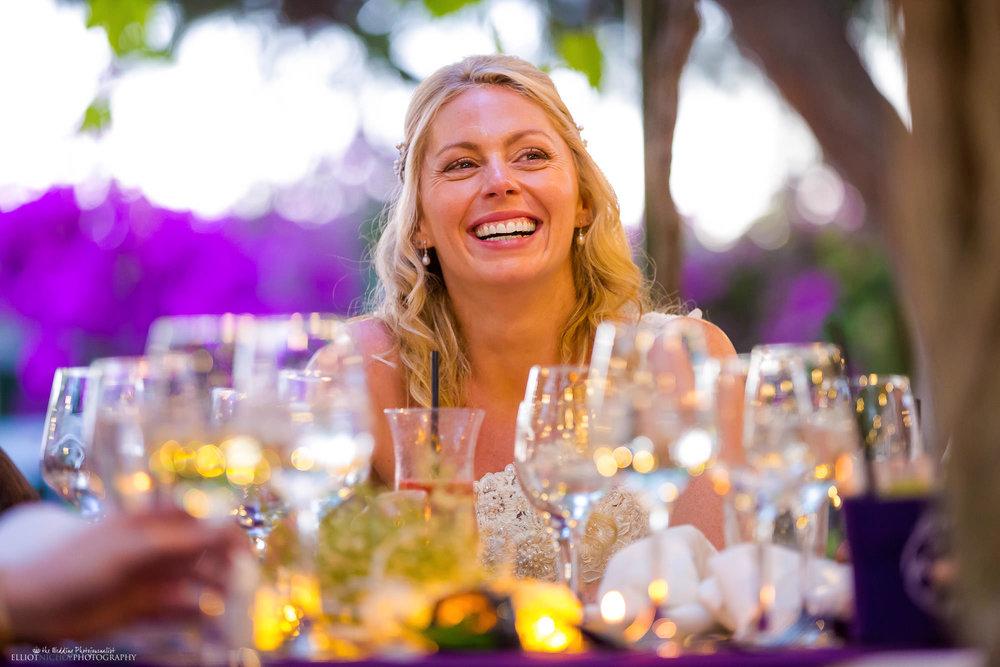 bride-laughing-wedding-reception-speech-speeches-wedding-photographer