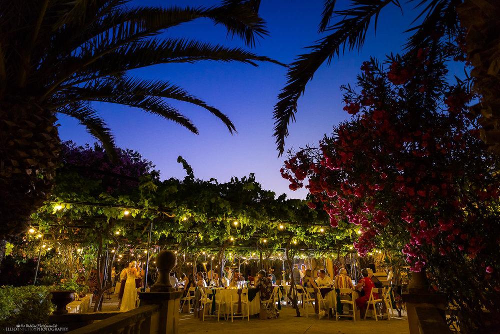 destination-wedding-venue-Razzett-A-Lbjad-Malta-wedding-photography