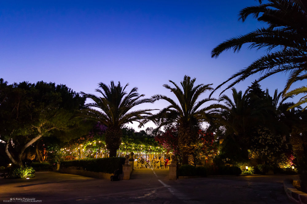destination-wedding-photography-North-East-photographer-Malta