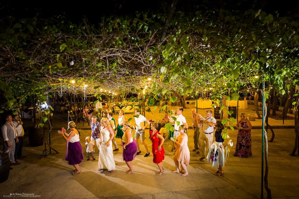 wedding-party-reception-destination-weddings