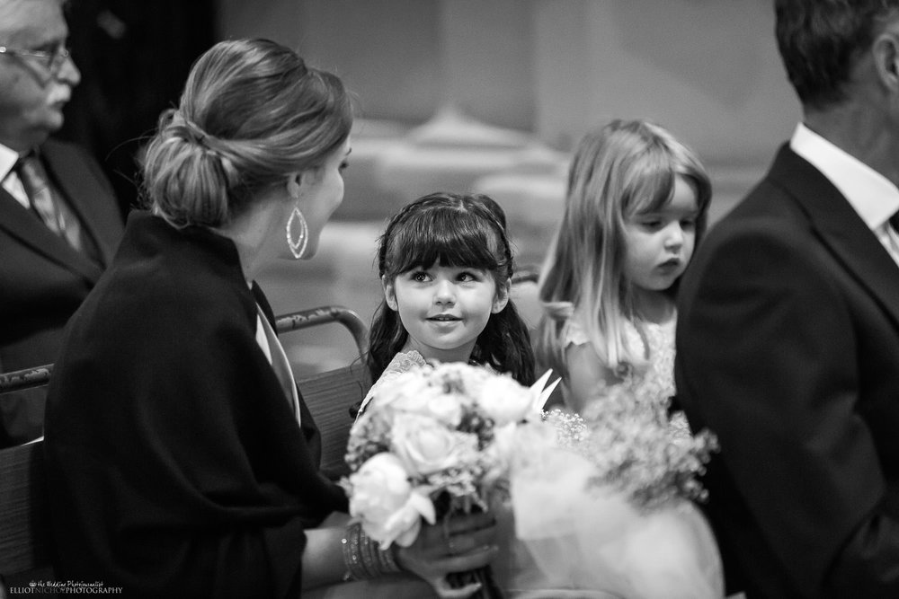 flower-girl-wedding-church-ceremony-destination